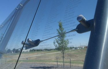 Colorado Freedom Memorial