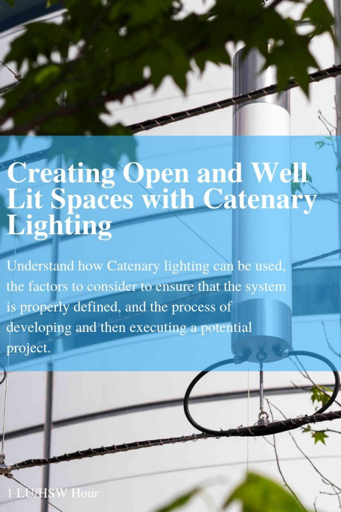 AIA-CES-Approved-Catenary-Lighting-Course