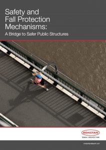 Safety and Fall Protection Mechanisms: A Bridge to Safer Public Structures