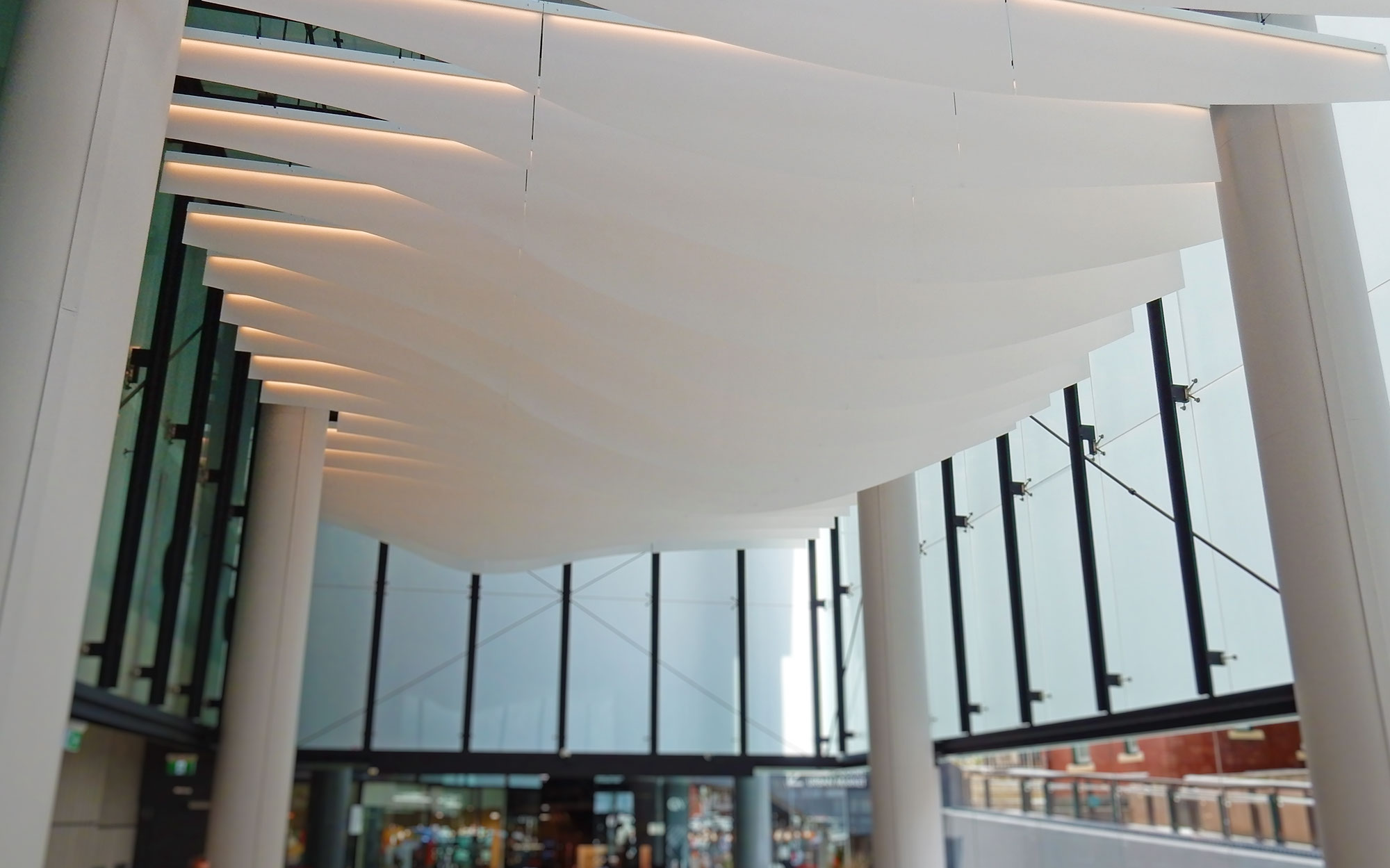 22-Lonsdale-Artistic-ceiling-6