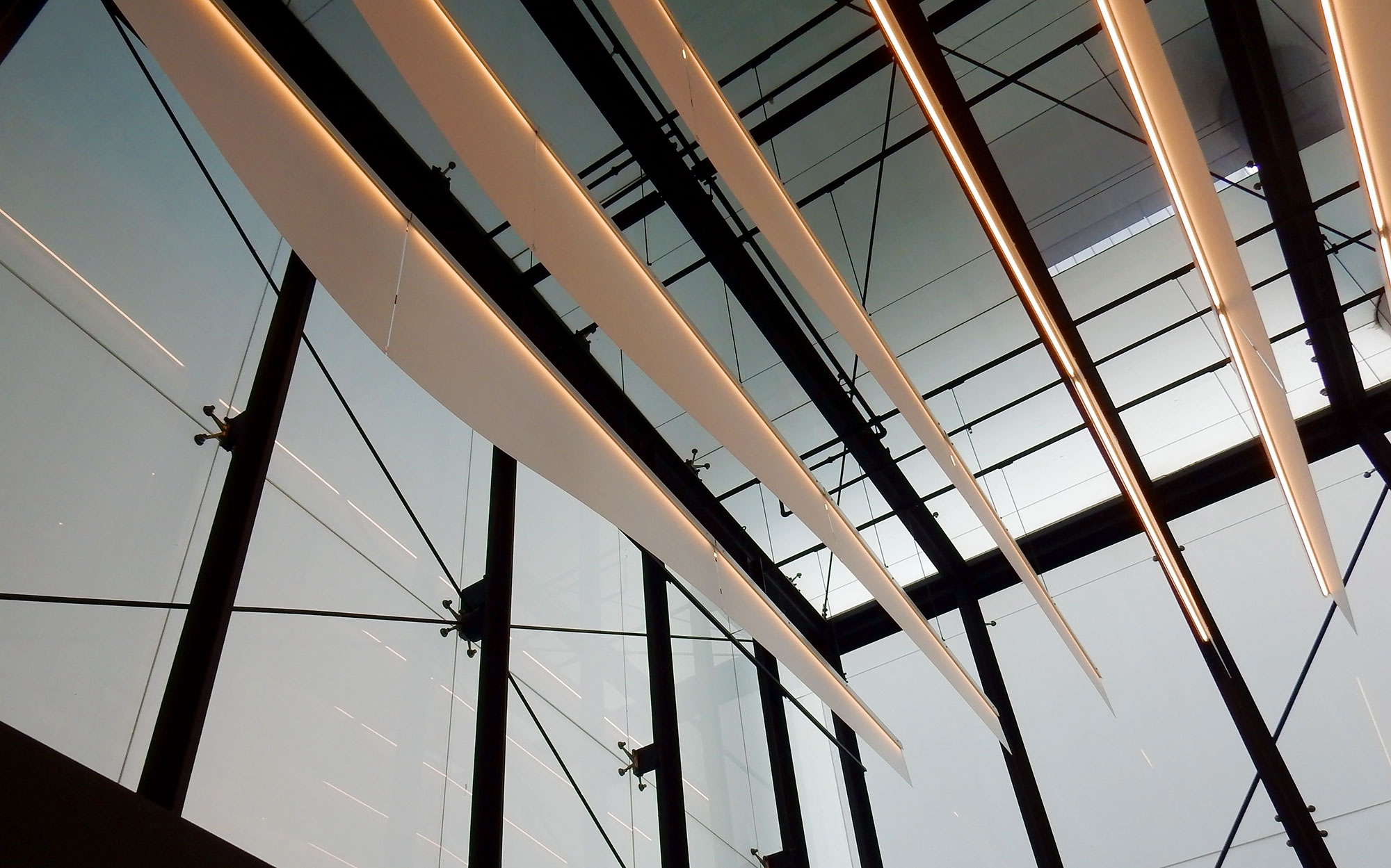 22-Lonsdale-Artistic-ceiling-3