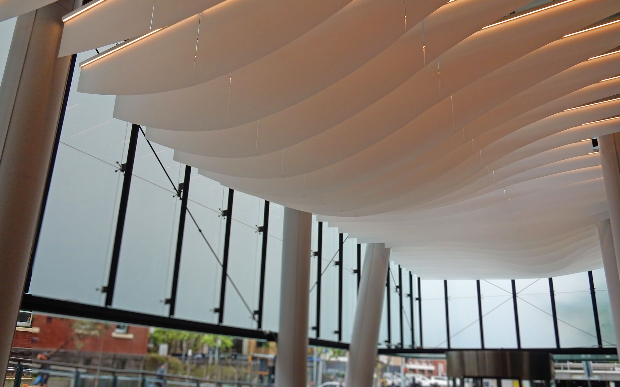 22-Lonsdale-Artistic-ceiling-2